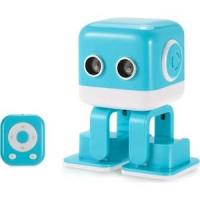 WL Toys Интеллектуальный танцующий робот WLtoys Cubee