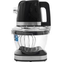 Кухонная машина Vitek VT 1434