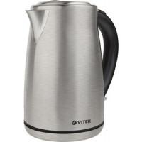Чайник электрический Vitek VT 7020(ST)