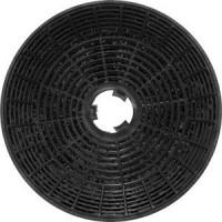Фильтр для вытяжки Krona тип KE