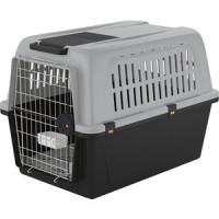 Переноска Ferplast ATLAS 50 PROFESSIONAL для собак