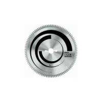 Диск пильный Bosch 350х30мм 96зубьев Multi Material