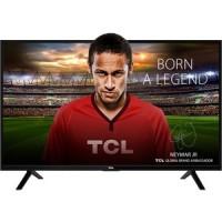 LED Телевизор TCL LED32D2910