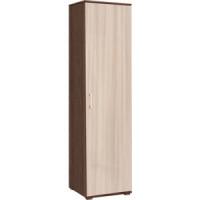 Шкаф для одежды Олимп Визит