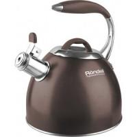 Чайник 2.8 л Rondell Mocco (RDS 837)