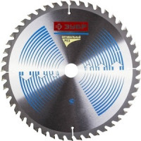 Диск пильный Зубр 305х30 мм 48Т (36903
