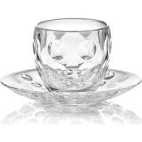 Чашка для эспрессо Guzzini Venice (11040000)