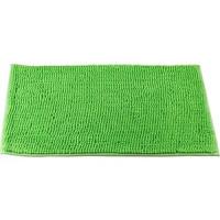Коврик для ванной Swensa 45х70 см зеленый,