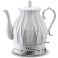 Чайник электрический Kelli KL 1341