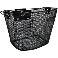 Корзина Oxford Quick Release Front Mesh Basket