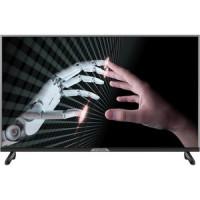 LED Телевизор Hyundai H LED32R505BS2S