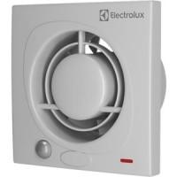 Вытяжной вентилятор Electrolux EAFV 100