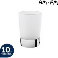 Стакан для ванны Am.Pm Sensation (A3031300)