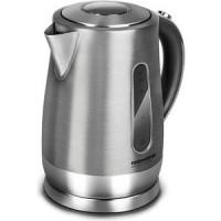 Чайник электрический Redmond RK M153