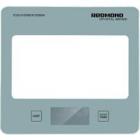 Весы кухонные Redmond RS 724, серебро