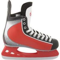 Хоккейные коньки TAXA RENTAL RH