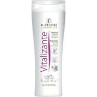 Шампунь ARTERO Vitalizante витаминизированный экстра объем
