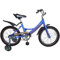 Велосипед 2 х колесный Jaguar MS A182