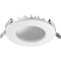 Встраиваемый светодиодный светильник Novotech 358275