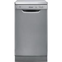 Посудомоечная машина Candy CDP 2L952 X 07