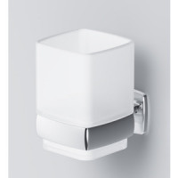 Стакан для ванны Am.Pm Gem (A9034300)