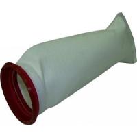 Гейзер сменный мешок для 4Ч 20ВВ 50мкм