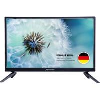 LED Телевизор Schaub Lorenz SLT24N5500