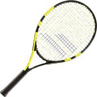 Ракетка для большого тенниса Babolat Nadal