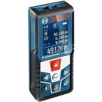 Дальномер Bosch GLM 50C