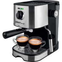 Кофеварка Scarlett SL CM53001