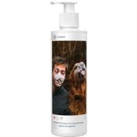 Шампунь MITCH&ME Shampoo for Long haired Dogs