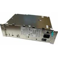Акс. Panasonic KX TDA0103XJ блок питания типа