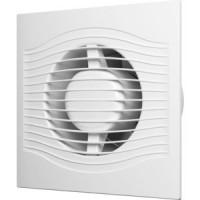 Вентилятор DiCiTi осевой вытяж.мультиопционный с контроллером Fusion