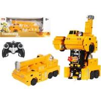Meizhi Робот MZ Model трансформер