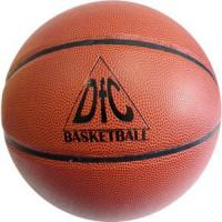 Мяч баскетбольный DFC BALL5P 5''