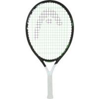 Ракетка для большого тенниса Head Speed