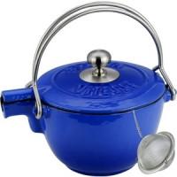 Заварочный чайник 1.15 л Vitesse (VS 2329