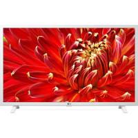 LED Телевизор LG 32LM6390