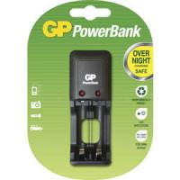 Зарядное устройство GP PowerBank PB330GSC