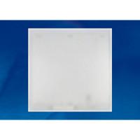 Светильник светодиодный Uniel ULP 6060 36W/4000K IP54