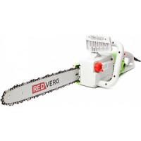 Электропила REDVERG RD EC2200 16S