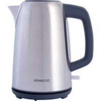 Чайник электрический Kenwood SJM 490