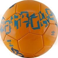 Мяч футбольный Umbro Veloce Supporter 20905U GK7,