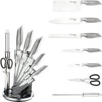 Набор ножей 8 предметов MercuryHaus (MC 6155)