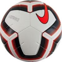 Мяч футбольный Nike Strike Team SC3535 101,