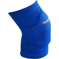 Наколенники спортивные Torres Comfort, (арт. PRL11017M 03),