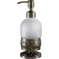 Дозатор для жидкого мыла Hayta Gabriel Classic