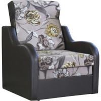 Кресло кровать Шарм Дизайн Классика В велюр