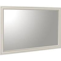 Зеркало Олимп 06.75 Габриэлла аруша/венге с патиной