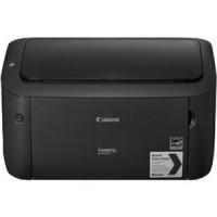Принтер Canon i Sensys LBP6030B (8468B006)